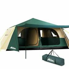 Weisshorn TENTCFASTD420 Hiking Tent