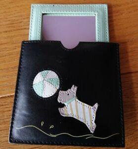 Radley Small Handbag Mirror