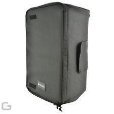 Bolsa para equipos de DJ y espectáculos