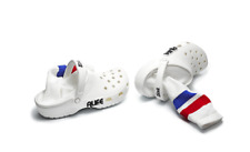 Alife x Crocs Sport Classic Sock Men's 5/Women's 7