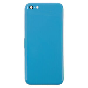 Housing Assembly for Apple iPhone 5C Blue  Replacement Parts