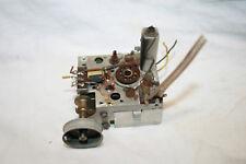 UKW-Teil, FM-Tuner-Einheit für Philips Merkur 473 - ohne Röhre