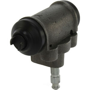 Rr Wheel Brake Cylinder Centric Parts 135.50006