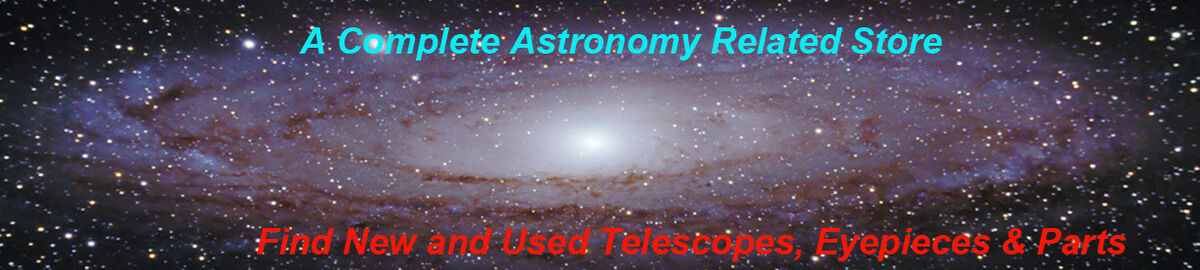 Astronomy_and_Stuff