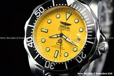 Invicta Grand Diver 3048 Wristwatch