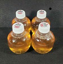 Martinelli's Apple Juice 4 pack *Tik Tok Apple Juice* Makes Apple Noise
