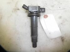 90919-02244 07 TC SCION IGNITION IGNITOR COIL 4CYL FITS 02 03 04 05 06 07 CAMRY