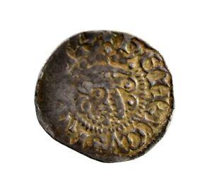 Henry III Voided Long Cross Penny - Wilton Mint (HHC5207)