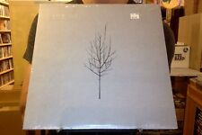 Low Ones and Sixes 2xLP sealed vinyl + download Sub Pop