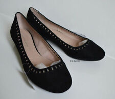Suede Flats NEXT Ballerinas for Women