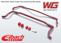 Eibach Front and Rear Anti-Roll Bar Kit for BMW 3 Series (E36) 325td Models