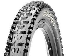 Maxxis Maxxis High Roller Ii 29X2.30 3C Max Terra TR DD Mountain Bike Tir