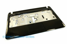 650487-001 GENUINE ORIGINAL HP TOP COVER PALMREST DV4-4000 SERIES (GRD A-)