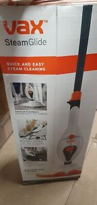 BNIB Vax Steam Mop