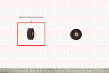 FAI V-Ribbed Belt Tensioner Pulley T1027  - BRAND NEW - 5 YEAR WARRANTY