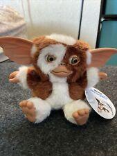 NECA Gremlins Gizmo 6 in Plush Toy