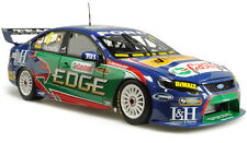 2009 Steven Richards Ford Performance Racing FG Falcon 1:18  Carlectables