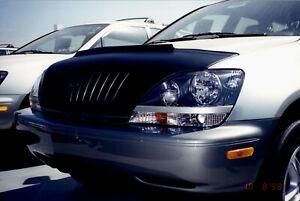 Colgan Sport Hood Bra 1 pc. Mask Fits Lexus RX300 1999-2003