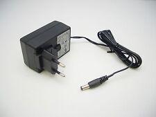 EU 5V Wall Power Supply Adapter 1600PWREU for Avaya 1603 1603SW 1608-I 1616-I IP