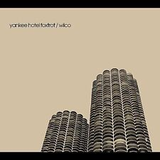 Wilco, Yankee Hotel Foxtrot, Excellent Enhanced