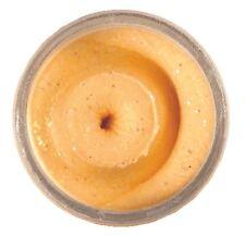 (100g/7,00€)  Berkley Select Glitter Trout Bait Salmon Egg 1004933