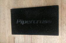 Corrado G60 Pipercross Panel Filter