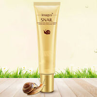Snail Eyes Essence Faced Ageless Remove Wrinkle Dark Circle Eye Cream For Female
