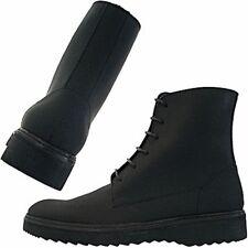 Marc Jacobs Stivale , Boots