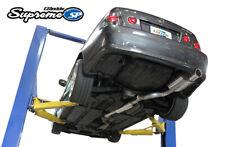 "Greddy Supreme SP 76mm/3"" Cat-Back Exhaust for 01-05 Lexus IS300 2JZ-GE"
