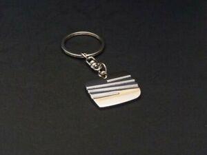 Key Ring Logo Metal Seat Ibiza, Cordoba, Toledo, Leon, Arose, Altea, Alhambra