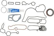 Engine Timing Cover Gasket Set Mahle JV5060