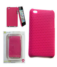 Funda para iPod Touch 4th Generation MUVIT Sport Rosa