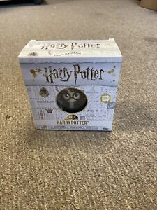 Harry Potter 'harry' 5 Star Vinyl Figure