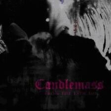 Candlemass - From the 13th Son [New CD] UK - Import