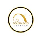 Golden-Ratio-Plating