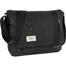 DANIEL RAY Umhängetasche Schultertasche Laptop Tasche Schultasche ODIN Messenger