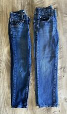 Boys Size 6 Jeans Sonoma / Childrens Place