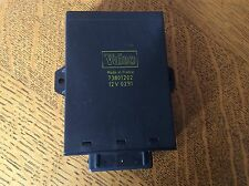Peugeot 405 1988-92 valeo aircon controll unit ecu relay box 12V 655585 73801202