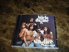 Bijelo Dugme-Singlice 1974-1980 (2xCD)