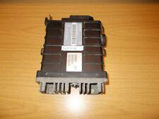 Bosch 028800286 Mercedes W126 3.0 l S 300 SE SEL A 0075451532 KE0022