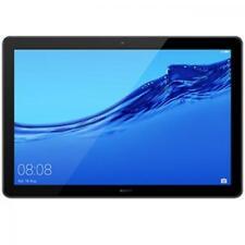 Tablet huawei mediapad t5 10 black -  10.1pulgadas -  32gb rom -  3gb r 53010JTM