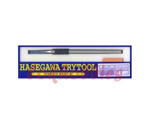 HASEGAWA Trytool TT-1 Modeling Scriber Model Tool Free Ship