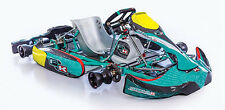 NEU - Formula K EVO 30 KZ - Schaltkart Chassis - NEU
