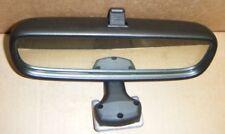 12804662 Saab 9-3 Interior Espejo atenuación automática