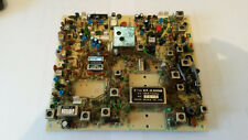 YAESU FT-980 si Unité PB-2390A 100% Working condition