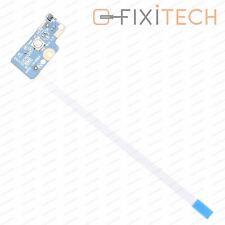 Power Button Board Kabel für HP 15-r021ng 15-r022ng 15-r214ng 15-r215ng De stock