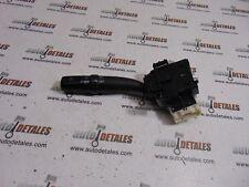 Toyota Corolla Verso headlight indicator stalk 173650 84140-05110 used 2005