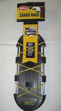 Bell Bicycle Quick Attach Cargo Rack / Pannier BRAND NEW, UNUSED