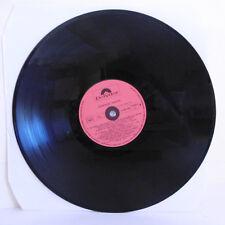 """33T SURPRISE-PARTIE Vinyle LP 12"""" YO TENGO UNA MUNECA Cha Cha - POLYDOR 2488186"""