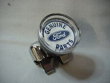 FORD SUICIDE BRODIE KNOB  HOTROD RATROD UNIVERSAL FIT FOR OLD CARS